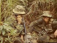 (Gửi chị Tiên) Thông điệp lớn của Việt Nam sau việc mua tàu SIGMA