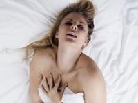 Những bí ẩn về cơ chế sinh dục của con người