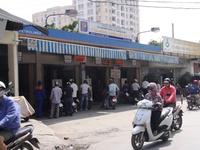 Hà Nội: Kinh hoàng phát hiện xác trẻ sơ sinh ở ven đường