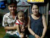 Vụ nổ súng ở Thái Bình: Nghi phạm đã tự sát?