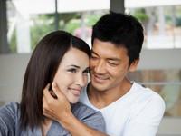 Lạ lùng thói 'dạy vợ' của nhiều đàn ông Việt