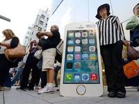 """Các smartphone chơi game """"đỉnh"""" nhất"""