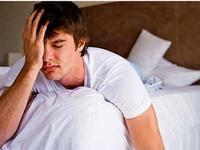 Các triệu chứng của dị ứng bao cao su