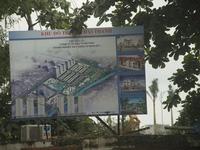 TP.HCM: Đề xuất giá nhà ở xã hội 12 triệu đồng/m2