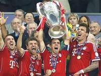 Bayern Munich vs Stuttgart: Lời chia tay ngọt ngào của Jupp Heynckes