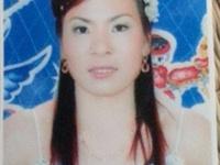 Bắc Ninh: Thiếu nữ bị 6 trai làng hãm hiếp giữa cánh đồng