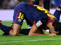 Real vỡ mộng Decima, Cris Ronaldo tuyên bố ở lại