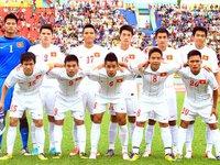 U23 Việt Nam: Cả công lẫn thủ đều phải cải thiện