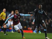 Đối đầu Mourinho: Bài thi hết môn của Villas-Boas