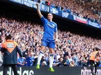 11 ngày nữa, Jose Mourinho sẽ rời khỏi Bernabeu