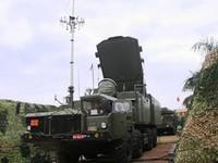 Kỹ thuật đóng tàu ngầm Việt Nam đã đạt trình độ thế giới?
