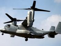 """ScanEagle: """"Chiến binh thầm lặng"""" của Quân đội Mỹ"""