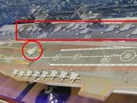(Gửi chị Tiên) Nga giăng lưới lửa chờ máy bay Trung Quốc