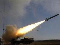 Việt Nam sẽ không mua tên lửa siêu âm BrahMos của Nga-Ấn Độ?