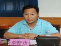 """Người Trung Quốc hổ thẹn vì """"một dân tộc với 1,4 tỷ trái tim băng giá"""""""
