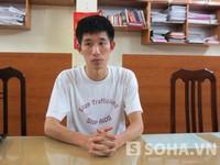 Bình Dương: Bắt 2 đối tượng đâm chết nam sinh viên ở trong làng đại học