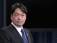 """""""Diều hâu"""" TQ dọa bắt viên chức Nhật lên Sensaku/Điếu Ngư"""