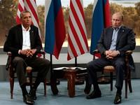 Nghị sĩ Mỹ thất vọng vì bài phát biểu của ông Obama