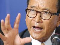 Thiếu gia Trung Quốc 'quảng bá' chủ quyền đối với đảo tranh chấp trên báo Mỹ