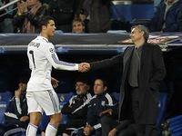 Rafa Benitez kiếm bộn tiền từ Chelsea
