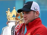 """Góc độc giả: """"Vợ anh đẻ chưa, Rooney???"""""""