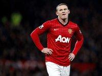 """Chơi trò """"quăng bom"""", """"bố già"""" Alex đẩy Rooney ra khỏi Old Trafford"""