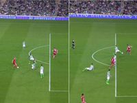 Bóc mẽ scandal dàn xếp bốc thăm Bán kết Champions League