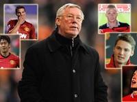 Sự thật: Herrera chưa bao giờ đồng ý tới Man United