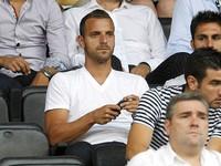 BẢN TIN CHIỀU 30/7: Valencia muốn có bằng được Chicharito