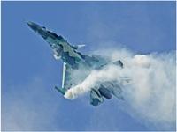 Su-30MKK Trung Quốc 'thua kém' Su-30MK2V Việt Nam thế nào?