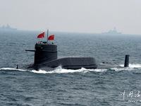 Nga và Trung Quốc: Giữa niềm tin và sự nghi ngờ là… muôn trùng vũ khí