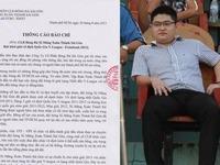 Chuyện XMXT Sài Gòn và K.Kiên Giang: Bất thường và bình thường