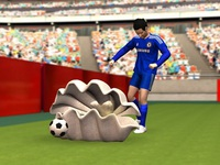Phim hoạt hình 3D Việt Nam bị dân mạng chê tơi tả
