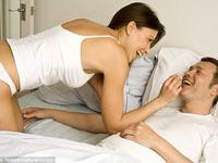 Con đường dẫn đến nguy cơ lây nhiễm bệnh tình dục