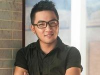 Vụ nhà trên đất rừng phòng hộ của ca sĩ Mỹ Linh: Được miễn xin phép xây dựng