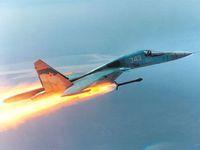 Video: Hệ thống phòng không Nga 'bắn tan xác' B-2 và F-22