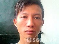 Vụ con trai phó phòng truy nã tham gia bắt cóc: Bắt thêm 2 nghi can