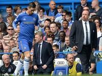 Cần ít nhất 50 triệu bảng để giải phóng Gareth Bale