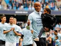 Góc độc giả: Xin ông đấy Mourinho, đừng về Chelsea!