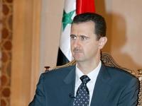 24h qua ảnh: Lễ chào cờ ngày khai giảng của học sinh Syria