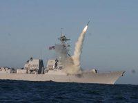 Hải quân Mỹ chỉ đủ tiền mua 24 chiến hạm tác chiến ven bờ
