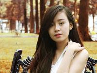 """Clip """"rung rinh"""" về tình yêu học đường thuở không điện thoại, không facebook"""