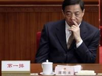 Tương lai đen tối chờ Bạc Hy Lai ở nhà tù sang trọng nhất TQ
