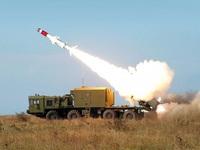 (Gửi chị Tiên) Tên lửa liên lục địa - Nga định dùng