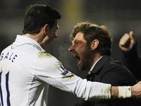 Ronaldo bất ngờ phủ nhận mọi chuyện: Bắt đầu cuộc đào tẩu?