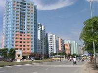 Cư dân mạng 'mách nước' cách 'lách' thuế trước bạ xe mới ở Hà Nội