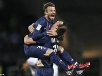 Sir Alex vs Mancini: Hai số phận!