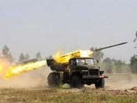 """Nghịch lý chiến tranh Việt Nam: Radar cũ """"vứt đi"""" ăn đứt radar hiện đại"""