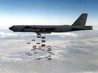 Trung Quốc bị vòng vây radar Mỹ soi kỹ mọi động tĩnh (kỳ 9)