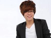 Nghi án fans Bùi Anh Tuấn giúp Yasuy 'lật đổ' Thu Minh